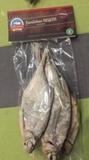 Picture of GARDUMU KARALISTE - Bream dried packed.Breksis vītināts fas.