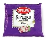 Picture of SPILVA - Garlic Mayonnaise 250g (in box 10)
