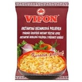 Picture of NOODLS INST. CHICKEN 60g VIFON (in box 24)