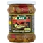 Picture of GHERKINS SALAD 500ml 460g / PP 280g ADY (in box 8)