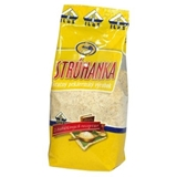 Picture of BREAD CRUMBS STRONG 400g ILAS (in box 60)