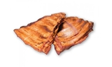 Picture of MARNO - Smoked ribs 700g