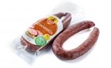 Picture of ADAZU GALA - Smoked sausage Dizskabarza 350g