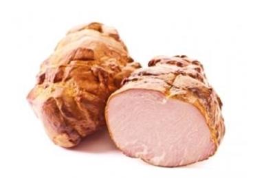 Picture of ADAZU GALA - Smoked pork LIELVĀRDES ~400