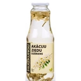 Picture of Acacia flower drink 1l (box*6)