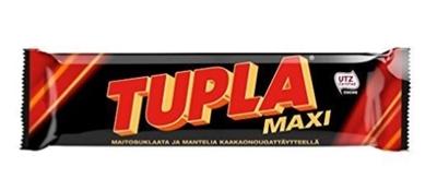 Picture of FAZER - Tupla maxi 50g (box*42)