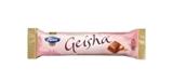 Picture of FAZER - Geisha chocolate 37g (box*35)