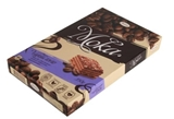 Picture of LAIMA - MOKA 350g wafer cake (box*18)