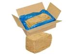 Picture of LATSWEETS - Peanuts halva 4kg (price per box)