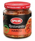 Picture of SPILVA - Harcho Soup 580ml (box*6)