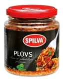 Picture of SPILVA - Pilaf 580ml (box*6)