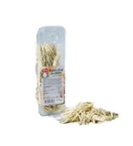 "Picture of SIA TOP FOOD - fresh cheese ""Cheese threads with garlic"" 100g (Box*12)"