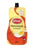 """Picture of Spilva - """"Duo Provencial"""" mayonnaise 400ml"""