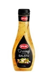 Picture of SPILVA - Salads dressing with vegetables 380ml (box*6)