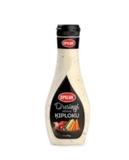 Picture of SPILVA - Garlic dressing 380ml