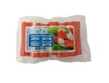 Picture of BALTA ZIVITE - Surimi sticks with crab taste 300g, frozen (Box*20)