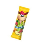 """Picture of RPK - Ice cream """"Rasens"""" with melon and watermelon, 40g"""