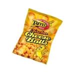 "Picture of ADAZU - Corn snacks ""Cheese Balls"", 60g (box*28)"