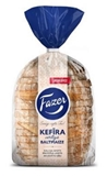 "Picture of FAZER - ""Kefīra"" Wheat white bread / Kefīra  vērtīgā baltmaize, 350g (In box 9)"