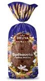 "Picture of FAZER - ""Spēkavota"" Rye Bread / Spēkavota rudz  maize, 800g  (in box 10)"