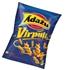 Picture of ADAZU – Virpuli 100g (in box 18)