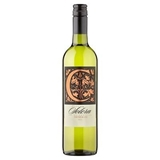 Picture of White Wine Chenin Blanc, Casa Solera (in box 6)