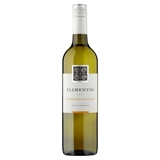 Picture of White Wine Chardonnay Viognier, Elementos (in box 6)