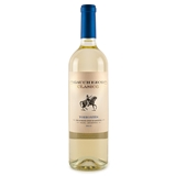 Picture of White Wine Gauchezco Clasico Torrontes (in box 6)