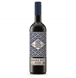 Picture of Wine RED Malbec, Sierra Alta (in box 6)