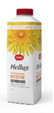 "Picture of TERE - ""Hellus"" kefir 2.5%, 1L (box*10)"