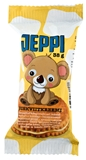 "Picture of Farmi - ""Jeppi"" Glazed curd dessert with biscuit flavored filling, 38g (In box 18)"