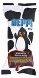 "Picture of Farmi - ""Jeppi"" Glazed curd cocoa dessert with chocolate filling, 38g (In box 18)"