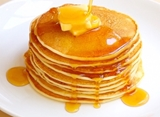 Picture for category Pancakes