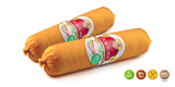Picture of Adazu - Sausage Doctor`s in natural casing 1kg (in box 9)