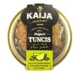 Picture of KAIJA - Tuna fillet with lemon pepper in own juise 185g (in box 12)
