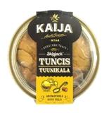 Picture of KAIJA - Tuna fillet in oil 160g (in box 24)