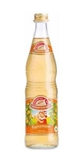 "Picture of CHERNAGALOVKA - Drink lemonade ""Buratino"" 1L (in box 6)"
