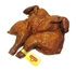 Picture of KEKAVA- Smoked chicken (≈2.5kg) / 1kg