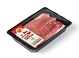 Picture of RGK - Pork for roasting, frozen 440g (In box 9)