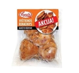 Picture of VIGESTA - Hot Smoked Chicken Mix ±1kg