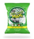 "Picture of SALAS ZIVS - Dumplings ""Zala Marka MAXI"" with lamb, 700g (In box 16)"
