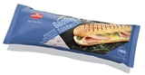 Picture of Mantinga - Baguette with ham and pickled cucumbers, 225g (In box 10)
