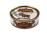 Picture of Baltic WILD - Canned game meat ELK (Alnis) 250g