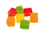Picture of FUTURUS FOOD - Jellies assorted (in box 2.5kg)