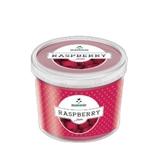 Picture of MAMMIE - Raspberry jam / Avenu ievarijums 400g (Box*6)