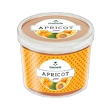 Picture of MAMMIE - Apricot Jam 400g (Box*6)