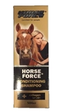 Picture of Horse Forse - Condition shampoo with collagen and lanolin, 500ml (Box*25)