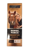 Picture of Horse Forse - Shampoo for dyed and damaged hair with collagen and biotin, 500ml (Box*25)