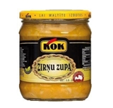 Picture of KOK - Split peas soup 500g