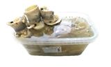 Picture of KIMSS UN KO - Marinated herring rolls skinless (box*2kg) price/kg